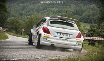 21-rally-valli-cuneesi-2013
