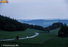 23-est-belgian-rally-2013-1
