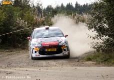 23-est-belgian-rally-2013
