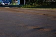 23-rally-finlandia-2013