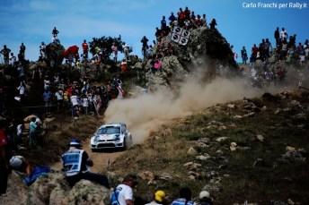 24-rally-italia-sardegna-2013-carlo-franchi