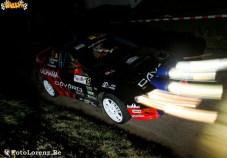 25-est-belgian-rally-2013-1