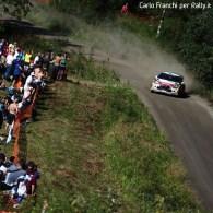 25-rally-finlandia-2013