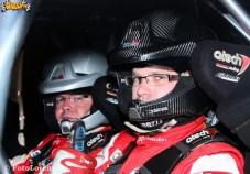 27-est-belgian-rally-2013-1