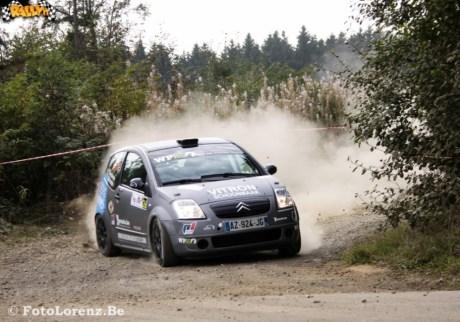 28-est-belgian-rally-2013