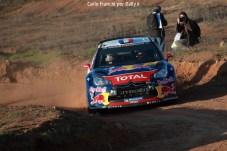 29-rally-spagna-2012