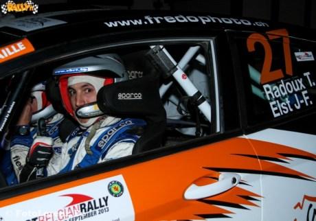 30-est-belgian-rally-2013-1