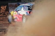 30-rally-spagna-2012
