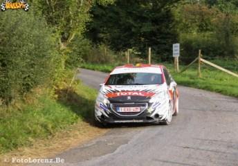 34-est-belgian-rally-2013