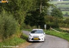 35-est-belgian-rally-2013