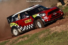 35-rally-spagna-2012