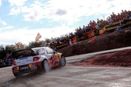 36-rally-spagna-2012