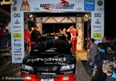 37-est-belgian-rally-2013-1