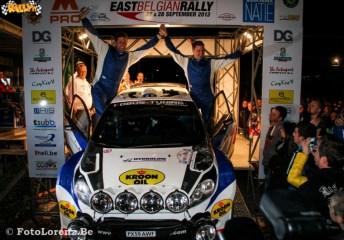 38-est-belgian-rally-2013-1