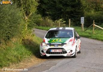 38-est-belgian-rally-2013