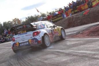 38-rally-spagna-2012