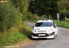 39-est-belgian-rally-2013