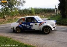 40-est-belgian-rally-2013
