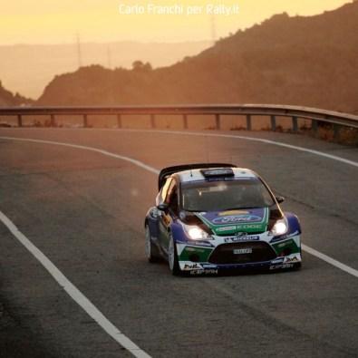 42-rally-spagna-2012