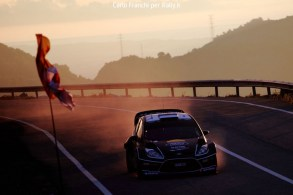 44-rally-spagna-2012