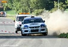47-est-belgian-rally-2013