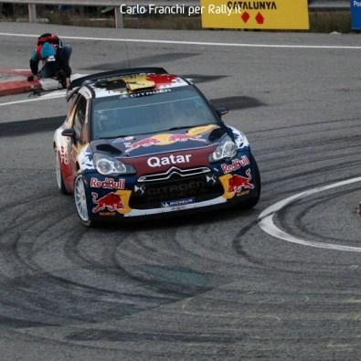 47-rally-spagna-2012