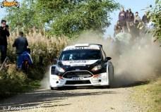 48-est-belgian-rally-2013