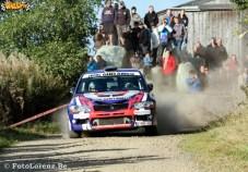 49-est-belgian-rally-2013