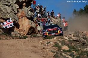 51-rally-sardegna-2012