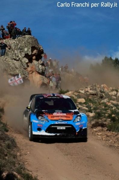 52-rally-sardegna-2012
