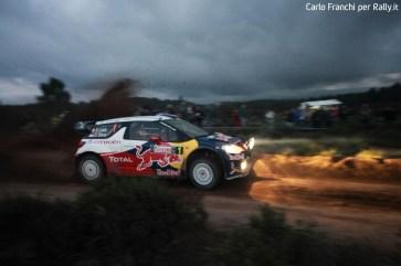 55-rally-sardegna-2012