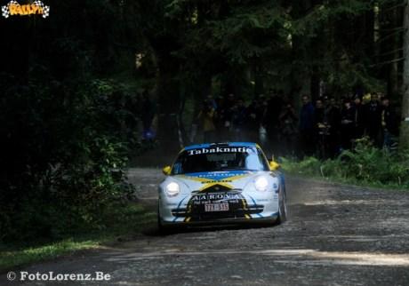 56-est-belgian-rally-2013