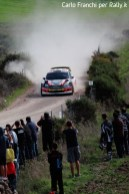 56-rally-sardegna-2012