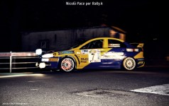 57-rally-casentino-2013