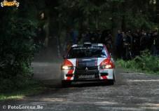 58-est-belgian-rally-2013