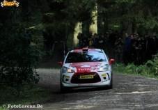 59-est-belgian-rally-2013