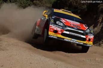 6-rally-italia-sardegna-2013-carlo-franchi