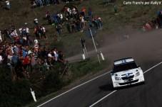 62-rally-sardegna-2012
