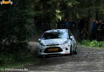 65-est-belgian-rally-2013