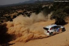 7-rally-italia-sardegna-2013-carlo-franchi