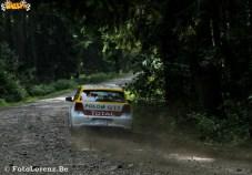 72-est-belgian-rally-2013