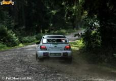 74-est-belgian-rally-2013