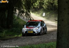75-est-belgian-rally-2013