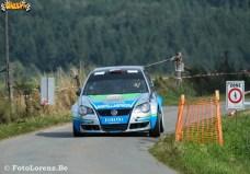 76-est-belgian-rally-2013