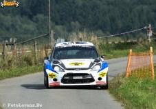 78-est-belgian-rally-2013