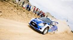 79-rally-sardegna-2013