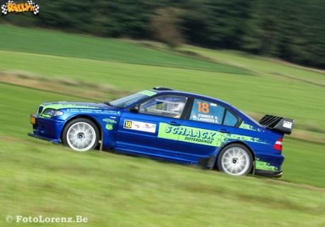 83-est-belgian-rally-2013