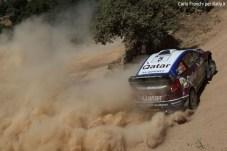 9-rally-italia-sardegna-2013-carlo-franchi