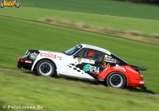 90-est-belgian-rally-2013