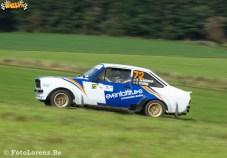 92-est-belgian-rally-2013
